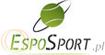 Esposport